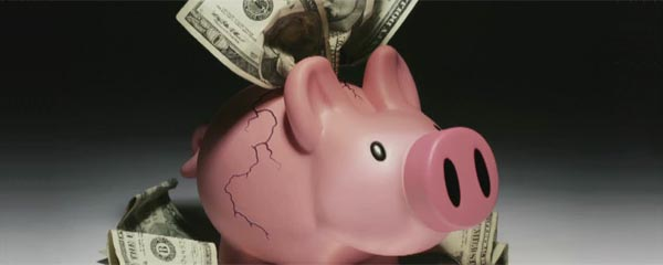 Save on Credit Card Interest